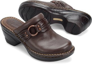 SOFTSPOTS Women's •Linore• Clog