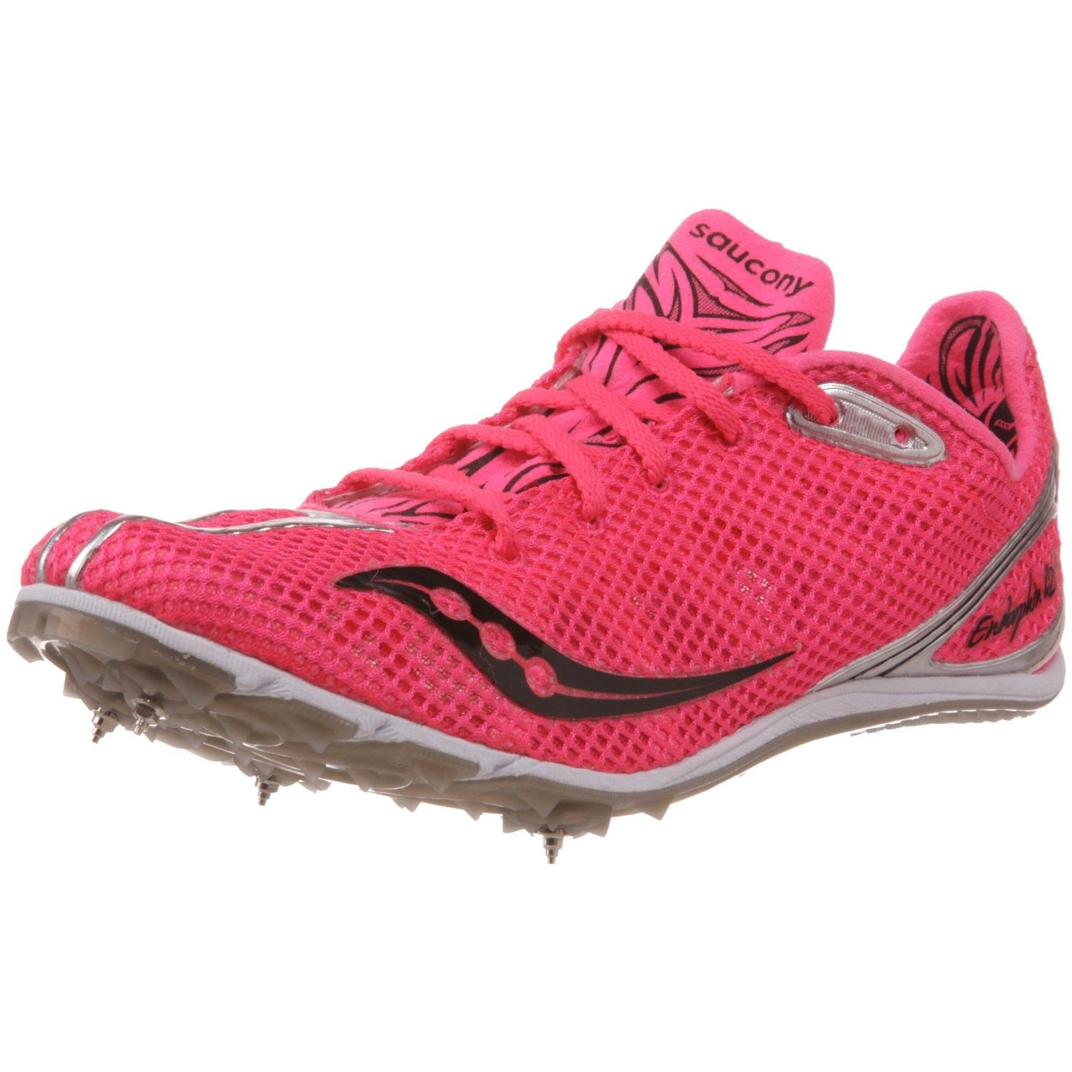 buy popular e59f2 cf255 Saucony Women's Endorphin Ld2 Track Shoe