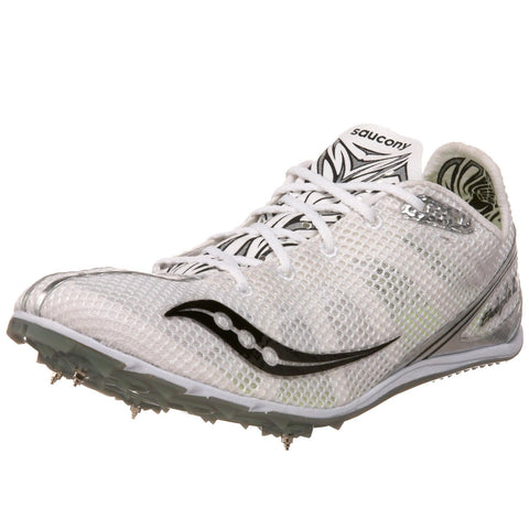 Saucony Men's Endorphin Ld2 Track Shoe - ShooDog.com