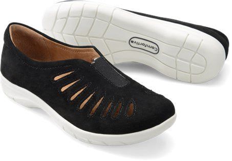 Comfortiva Women's Tinsley Slip on