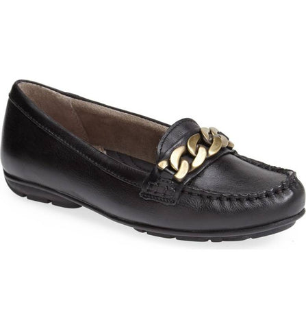 Naturalizer Women's •Kingly• Loafer