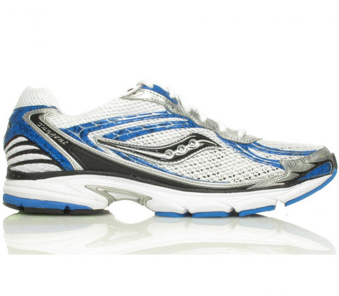 Men's Grid  •Tangent 4• Running Shoe - ShooDog.com