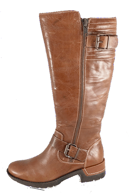 Sofft Adama Riding Boot (Women's)
