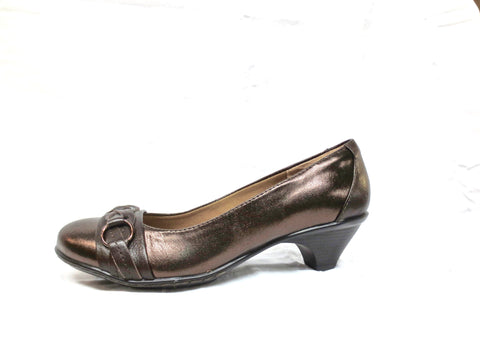 SOFTSPOTS Women's •Samira• Pump