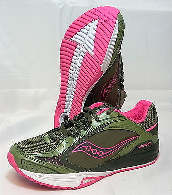 SAUCONY Women's•Grid Activate• WALKING SHOE  -Available in 5- colors- Fit's size 6.5-7 - ShooDog.com