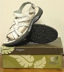 GOLFSTREAM Women's Spiked Sandals (E4002) - NIB - Multi SZ - MSRP $120