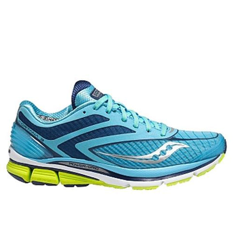 Women's Saucony ProGid • Cortana 3 • Running Shoe