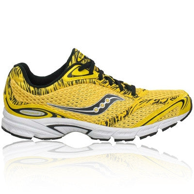 Mens Saucony Grid Fastwitch 4 Running Shoes - ShooDog.com