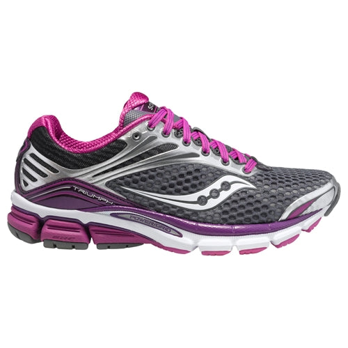Saucony PowerGrid Triumph 11 Running Shoes Women