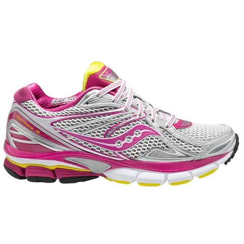 Women's Saucony ProGrid  Hurricane 15 • Running Shoe
