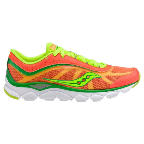 SAUCONY Women's Grid  •Virrata• Running Shoe