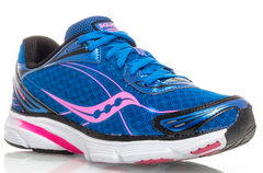 Women's Saucony ProGid •Mirage 2• Running Shoe - ShooDog.com