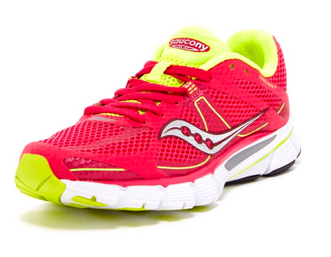 Women's Saucony ProGrid •Mirage 3• Running Shoe - ShooDog.com