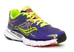Women's Saucony ProGrid •Mirage 4• Running Shoe - ShooDog.com