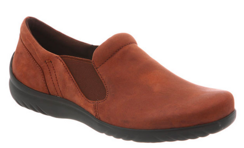 Klogs Women's •Geneva• Clog - ShooDog.com