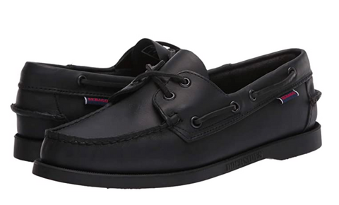 Women's Sebago •Dockside• Boat Shoe - ShooDog.com