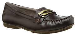 Naturalizer Women's •Kingly• Loafer - ShooDog.com