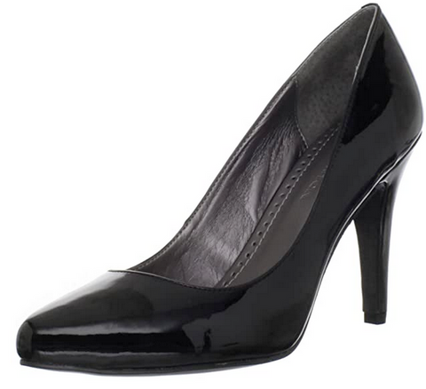 ADRIENNE VITTADINI Women's  •Monique•  Pump