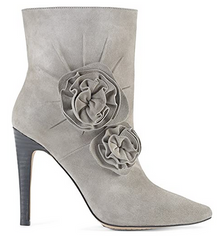 Vince Camuto  Women's •Raes• Pointed-toe Boot