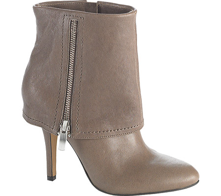 Vince Camuto Women's •Quale• Covered Heel Boot