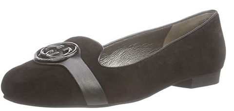 Gerry Weber Women's •Lisa• Slip-on Flat