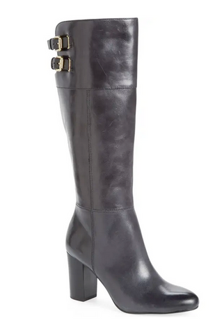 Isola Women's •Cerelia• Tall Boot