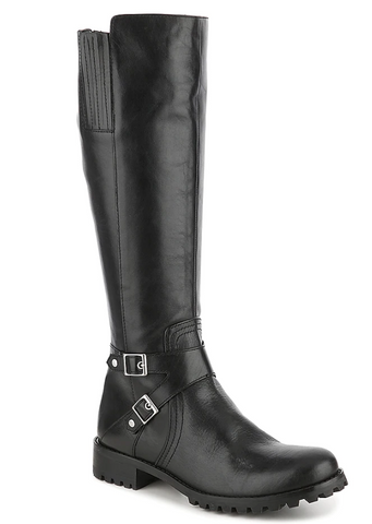 ADRIENNE VITTADINI Women's •Duke• Tall Riding Boot