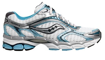 Saucony Running Shoes for Women & Men – Tagged