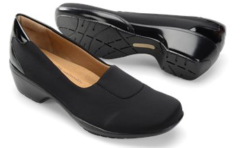 SOFTSPOTS Women's •Marnie• Slip-on