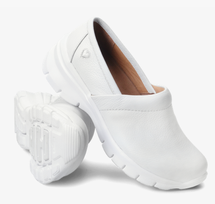 Women's Nurse Mates •Libby• Slip-on Shoes