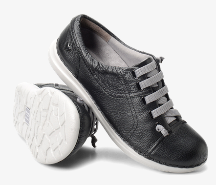 Women's Nurse Mates •Tibby• Lace Sport Casual