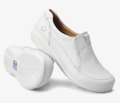 Women's Nurse Mates •Rebecca• Slip-on Shoes - ShooDog.com