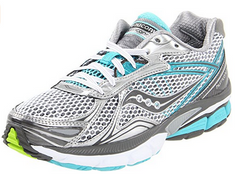 Women's Saucony ProGrid •Hurricane 14• Running Shoe - Medium & Wide Widths - ShooDog.com