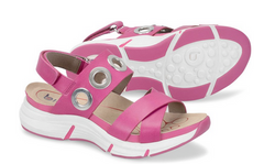 BIONICA Women's •Olney• Sandal