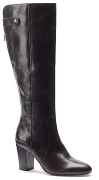 Isola Women's •Calla• Tall Boot - ShooDog.com