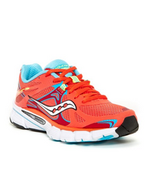 Women's Saucony ProGrid •Mirage 4• Running Shoe