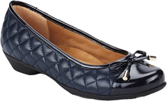SOFTSPOTS Women's •Arcadia• Slip-on
