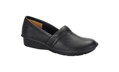 Women's Nurse Mates •Rene• Slip-on Shoes