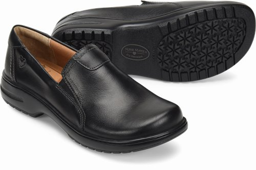 Women's Nurse Mates •Meredith• Slip-on Shoes