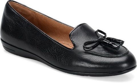 SOFFT Women's •Novato• Tasseled Slip-on