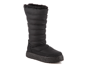 ADRIENNE VITTADINI Women's  •Polar• Mid-Calf Cold Weather Boot