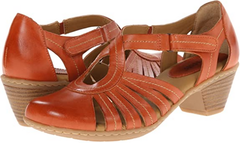 SOFTSPOTS Women's •Sally• Sandal