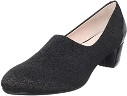 TARYN ROSE Women's •Fiona• Pump