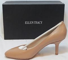 ELLEN TRACY Women's -Christy-  Pump - ShooDog.com
