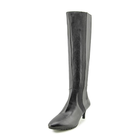 TAHARI •Fiore• Knee-High Boots