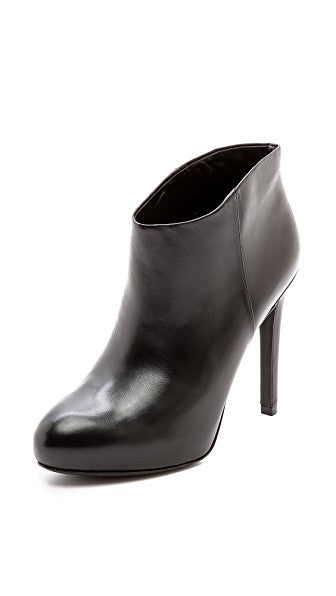 ASH Women's •Beluga• Stiletto Heel Booties - ShooDog.com