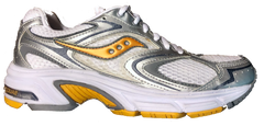 SAUCONY Women's Grid •Cohesion • Running Shoe - ShooDog.com