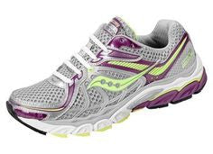 Women's Saucony Progrid • Pinnacle 2• RUNNING SHOES