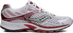 SAUCONY Women's •Getgo• Running Shoe - ShooDog.com