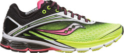 Women's Saucony ProGid • Cortana 2 • Running Shoe